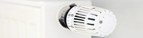 ahorro-radiadores