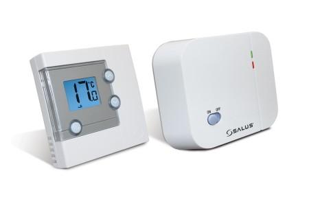 termostatosradiofrecuencia